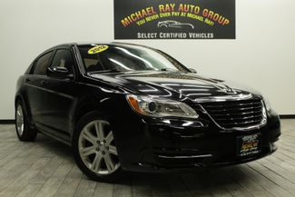 2012 Chrysler 200 Touring in Cleveland , OH 44111