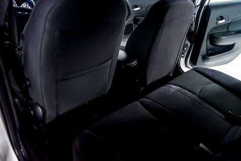 2012 Chrysler 200 LX in Dallas, TX