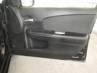 2012 Chrysler 200 LX Gardena, California 13