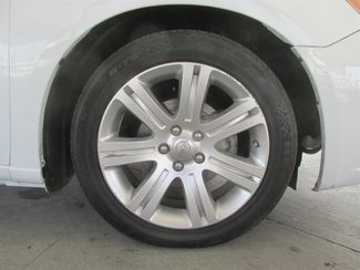 2012 Chrysler 200 LX Gardena, California 14
