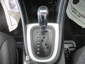 2012 Chrysler 200 LX Gardena, California 7