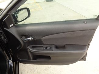 2012 Chrysler 200 S  city TX  Texas Star Motors  in Houston, TX