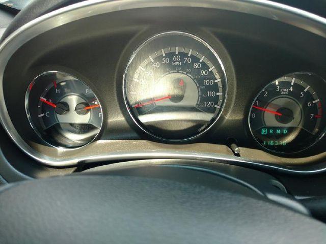 2012 Chrysler 200 LX in Jonesboro, AR 72401