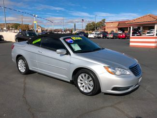 2012 Chrysler 200 Touring in Kingman Arizona, 86401