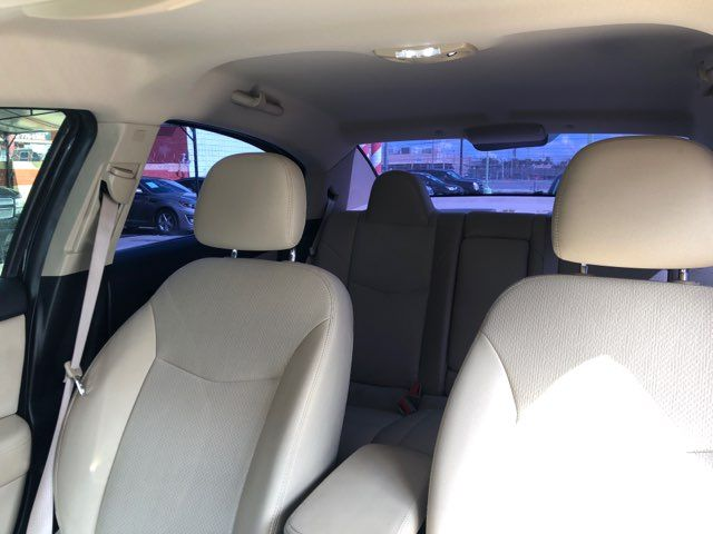 2012 Chrysler 200 Touring CAR PROS AUTO CENTER (702) 405-9905 Las Vegas, Nevada 8
