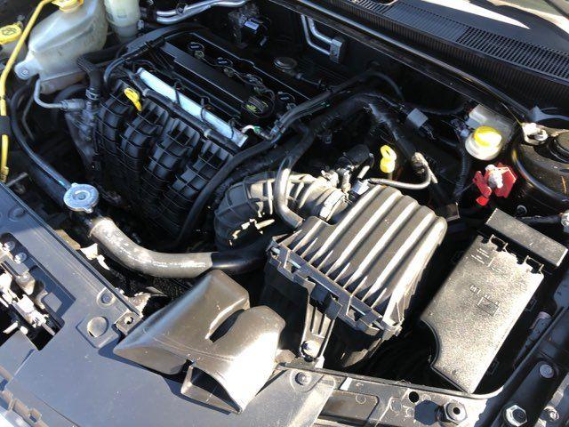 2012 Chrysler 200 LX CAR PROS AUTO CENTER (702) 405-9905 Las Vegas, Nevada 10