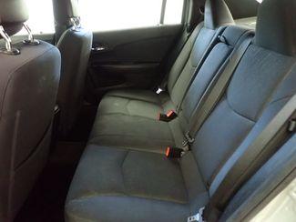 2012 Chrysler 200 LX Lincoln, Nebraska 2