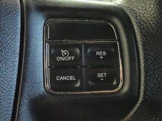 2012 Chrysler 200 LX Lincoln, Nebraska 7