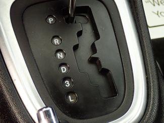 2012 Chrysler 200 LX Lincoln, Nebraska 8