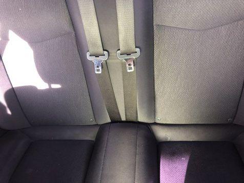 2012 Chrysler 200 Touring | Little Rock, AR | Great American Auto, LLC in Little Rock, AR