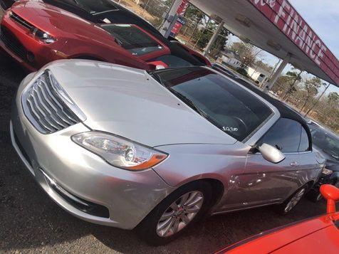 2012 Chrysler 200 Touring   Little Rock, AR   Great American Auto, LLC in Little Rock, AR