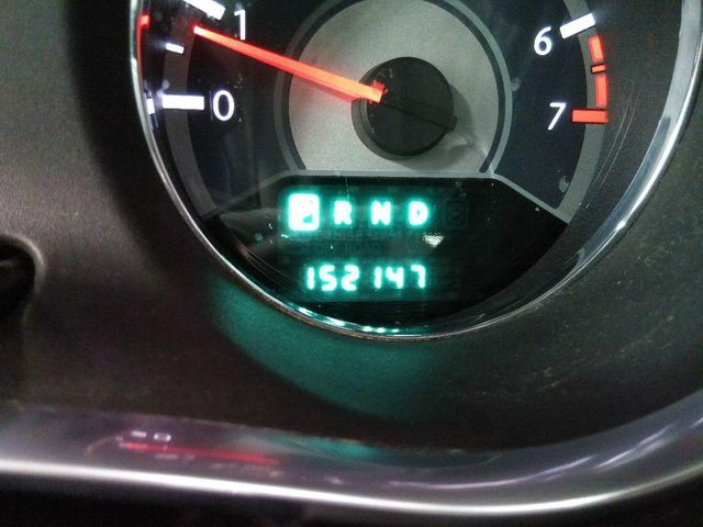 2012 Chrysler 200 Touring in St. Louis, MO 63043