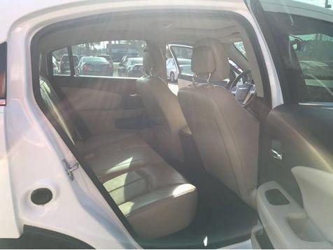 2012 Chrysler 200 Limited | Myrtle Beach, South Carolina | Hudson Auto Sales in Myrtle Beach, South Carolina