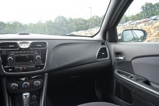 2012 Chrysler 200 LX Naugatuck, Connecticut 10