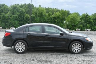 2012 Chrysler 200 LX Naugatuck, Connecticut 5