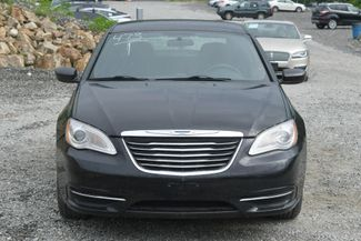 2012 Chrysler 200 LX Naugatuck, Connecticut 7