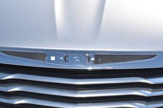 2012 Chrysler 200 LX Ogden, UT 26