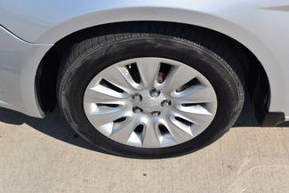 2012 Chrysler 200 LX Ogden, UT 8