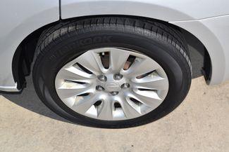 2012 Chrysler 200 LX Ogden, UT 9