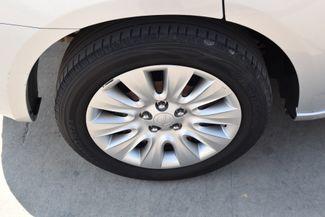 2012 Chrysler 200 LX Ogden, UT 10