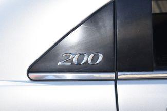 2012 Chrysler 200 LX Ogden, UT 28
