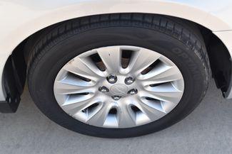 2012 Chrysler 200 LX Ogden, UT 11