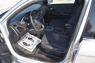 2012 Chrysler 200 LX Ogden, UT 13