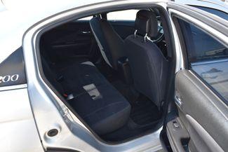 2012 Chrysler 200 LX Ogden, UT 18