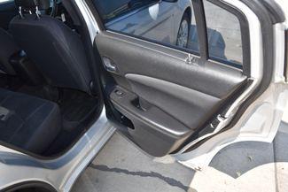 2012 Chrysler 200 LX Ogden, UT 19