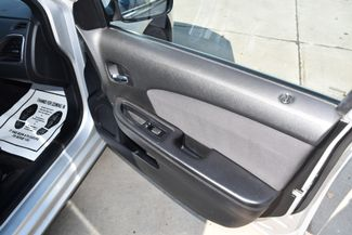 2012 Chrysler 200 LX Ogden, UT 21