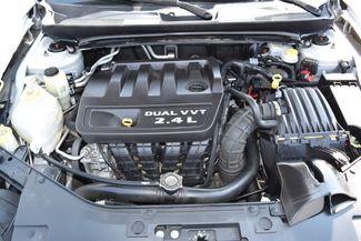 2012 Chrysler 200 LX Ogden, UT 23