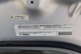 2012 Chrysler 200 LX Ogden, UT 22