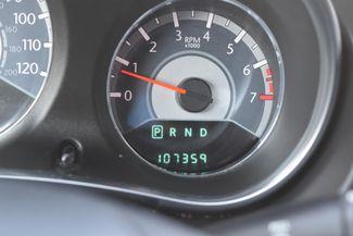 2012 Chrysler 200 LX Ogden, UT 12