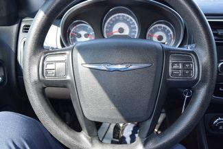 2012 Chrysler 200 LX Ogden, UT 15