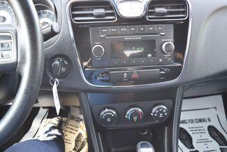 2012 Chrysler 200 LX Ogden, UT 16