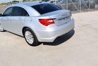 2012 Chrysler 200 LX Ogden, UT 24