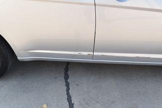 2012 Chrysler 200 LX Ogden, UT 25