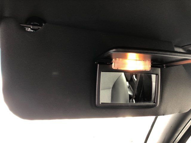 2012 Chrysler 200 Touring in San Antonio, TX 78212