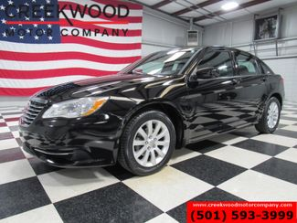 2012 Chrysler 200 Touring in Searcy, AR 72143