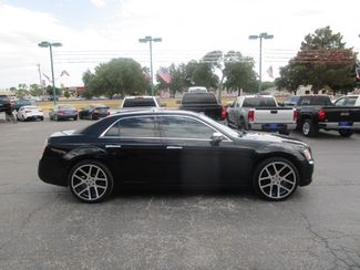 2012 Chrysler 300 Limited  Abilene TX  Abilene Used Car Sales  in Abilene, TX