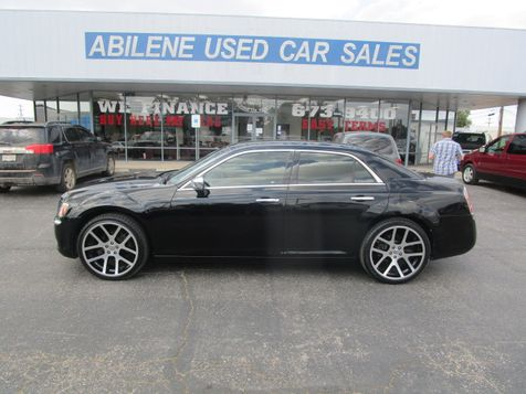 2012 Chrysler 300 Limited in Abilene, TX