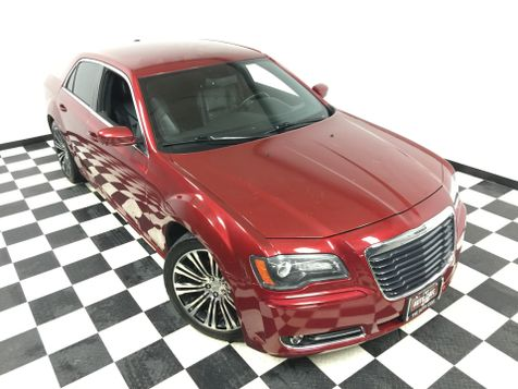2012 Chrysler 300 *Get Approved NOW* | The Auto Cave in Addison, TX