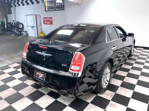 2012 Chrysler 300 *Simple Financing* | The Auto Cave in Addison, TX