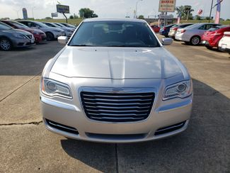2012 Chrysler 300   in Bossier City, LA