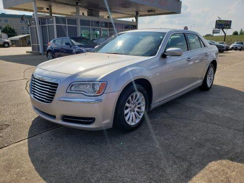 2012 Chrysler 300  in Bossier City, LA