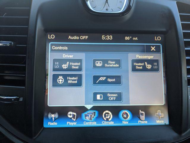 2012 Chrysler 300 MOPAR 12 in Campbell, CA 95008