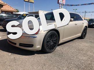 2012 Chrysler 300 CAR PROS AUTO CENTER (702) 405-9905 Las Vegas, Nevada