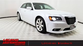 2012 Chrysler 300 SRT8 in Carrollton, TX 75006
