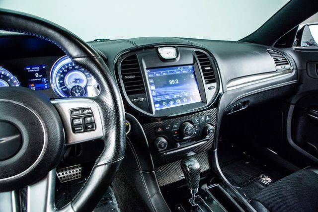 2012 Chrysler 300 SRT8 in , TX 75006