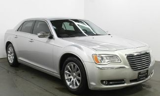 2012 Chrysler 300 300C in Cincinnati, OH 45240